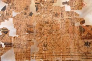 Papiro-Erotico-de-Turin-Pesquisador-Urandir