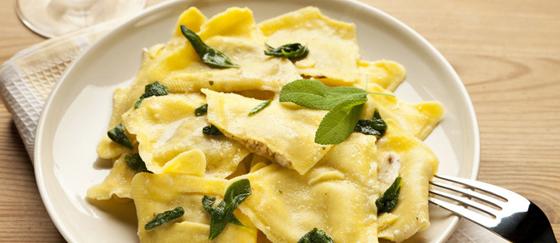 La Lombardia Orientale: regione europea della gastronomia, futura destinazione del Food Tourism