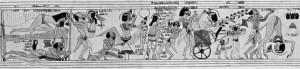papiro-turin-sexo-antiguo-egipto