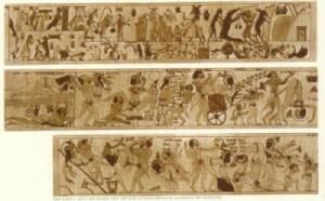 papiroegipcio01