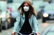 A Bergamo uccide più il Covid o lo smog?