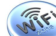 Bergamo e Brescia gemelle di wifi: username unico