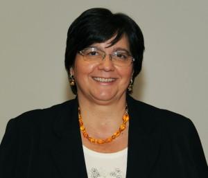 Maria Rachele Vigani