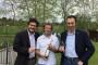 @aperinfo promosso da Banca Popolare di Bergamo, Talent Garden e BergamoScienza con Bla Bla Car, un successo