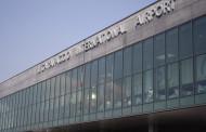 Aeroporto di Bergamo, utili più che raddoppiati
