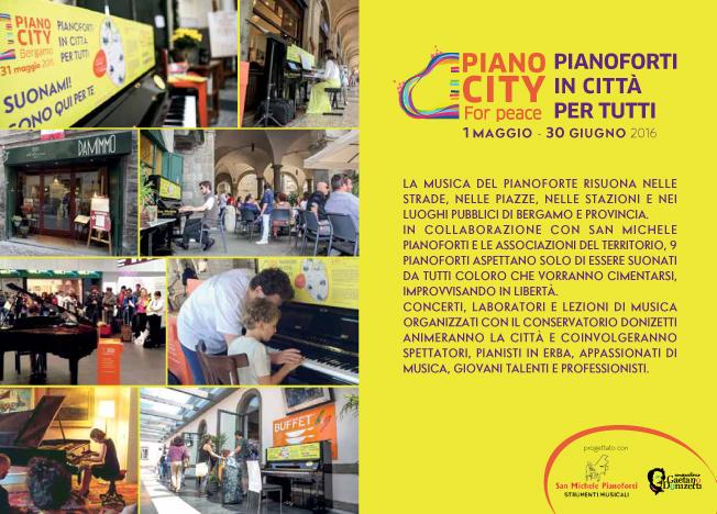 PIANOCITY-BG