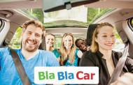 @aperinfo con BlaBlaCar: ride sharing che vale 1,6 miliardi