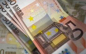 Consumi a Bergamo nel 2018: crescita dello 0,3%
