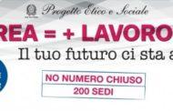 Università telematica UNIPEGASO anche Bergamo: 9 corsi di laurea e 119 master
