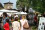 Baschenis, naturale e frizzante, dal 6 maggio a Bergamo