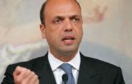 Alfano risponde al Comune: ok a più forze di polizia