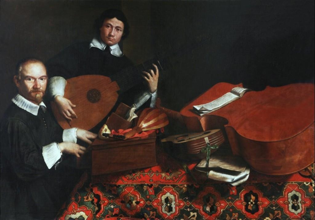 Baschenis, Grandi Restauri e 10 anni di esposizioni