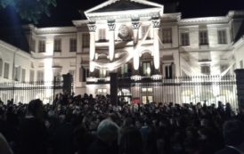 Carrara, 115mila visitatori in un anno