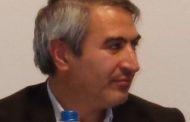 Primo convegno a Bergamo sul Nuovo Codice degli Appalti