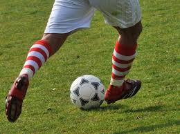 """Il """"VINCOLO"""" per i calciatori dilettanti"""