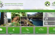 La digitalizzazione nel Parco delle Orobie Bergamasche