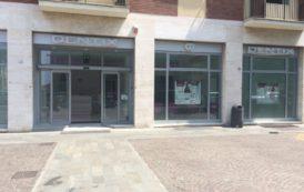 DENTIX apre la sua 13° clinica in Italia