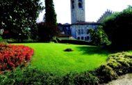 Open Gardens: adesioni aperte per i giardini bergamaschi