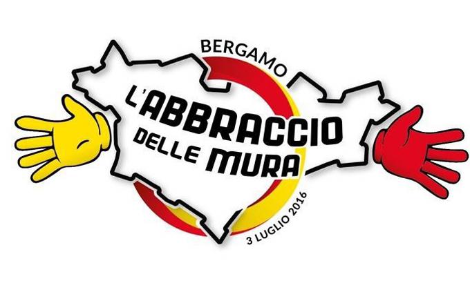 AbbraccioMura-logo