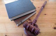 Giudizio amministrativo: quale efficacia?