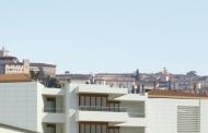 Bergamo 24 Maggio: la via restituita alla città