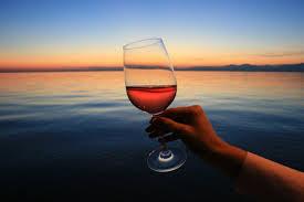 Italia in Rosa: 130 cantine e 170 rosé dal 10 al 12 giugno al Garda
