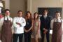 Sartori's Hotel di Lavis (Tn) nuovo socio di Ristoranti Regionali