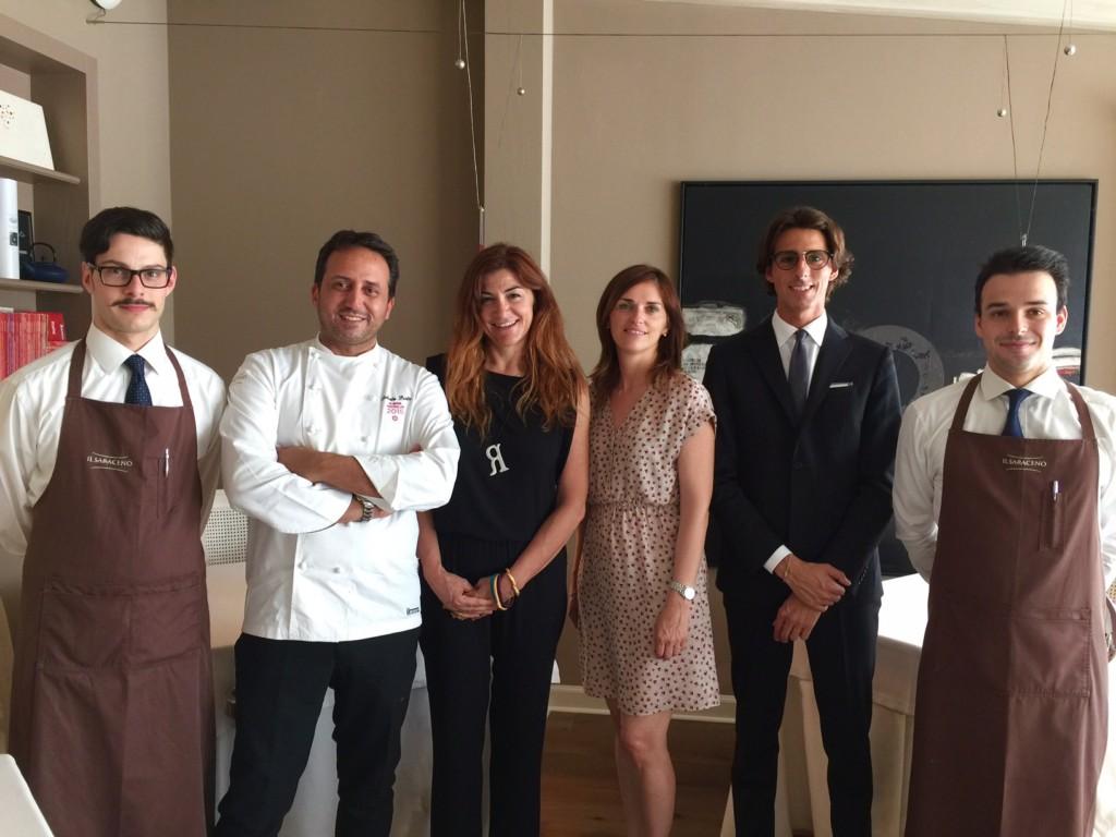 Ais Bergamo: nuovi corsi da settembre e serate stellate