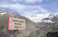 Viaggio sulle Orobie 2016: in Valfurva per non dimenticare