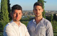 Start Cup: vince DazePlug di Giacomo Zenoni e Andrea Daminelli