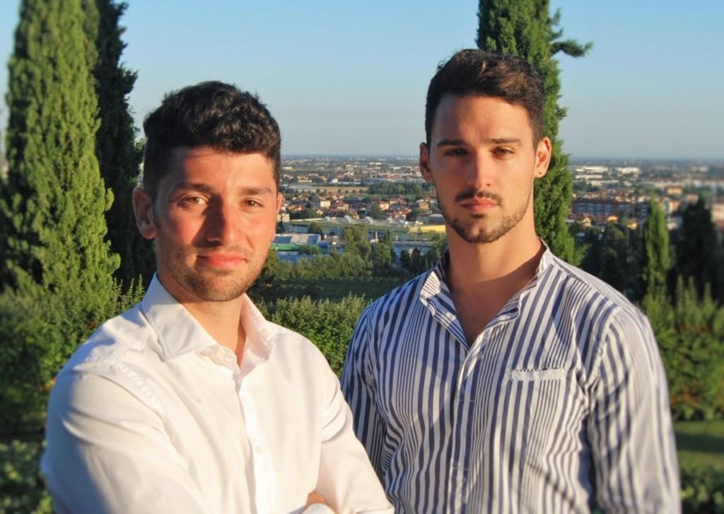 Costituita a Bergamo la prima società on line (senza notaio)