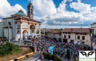 Festa del Moscato e dei Sapori Scanzesi,  8-11 settembre