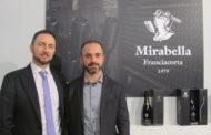 Mirabella, dalla Franciacorta un favoloso 2009 e export in grande crescita