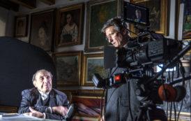 100 anni di Trento Longaretti: Accademia Carrara festeggia