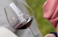 Nuovo corso Onav per assaggiatori di vino