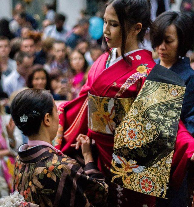 01-255-kokoro-kimono