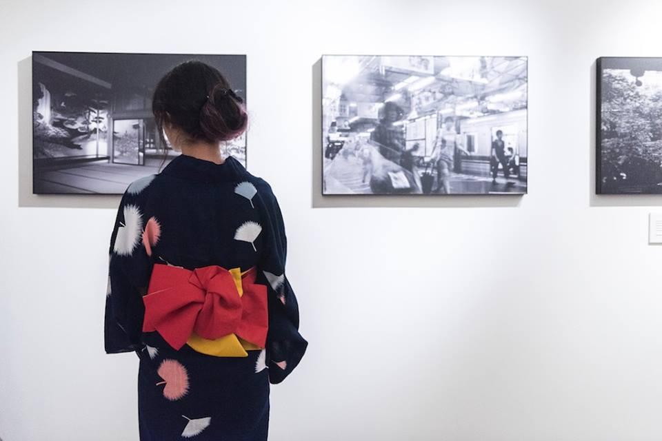 Bergamo loves Japan: KOKORO raddoppia