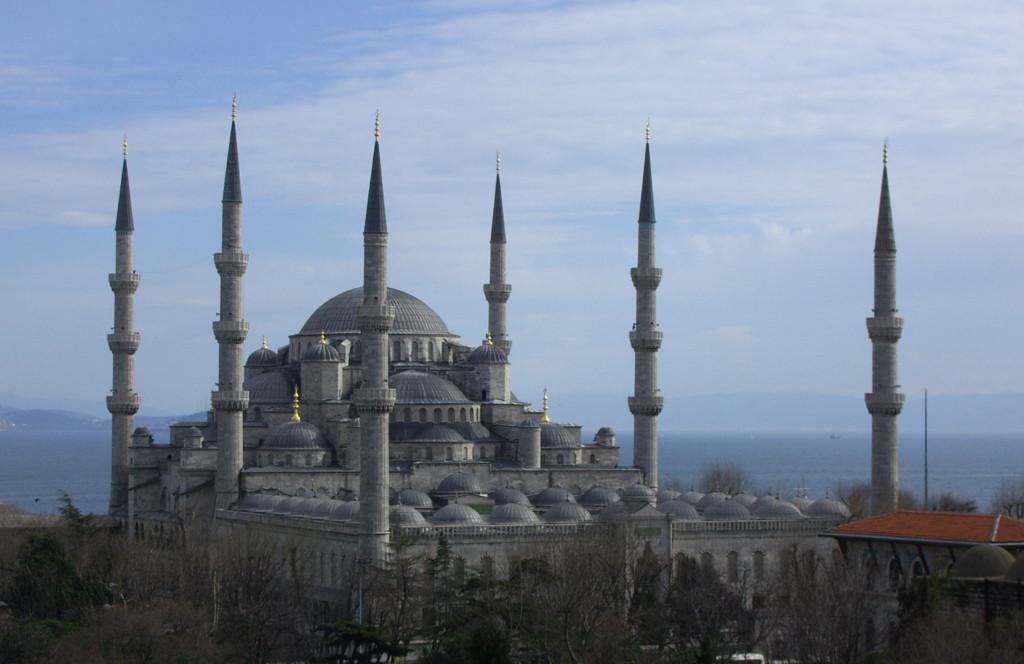«Se non avessimo vinto a Lepanto avremmo solo minareti»