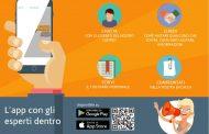«SC(HI)ACCIA DCA»: l'app che mette KO anoressia e bulimia