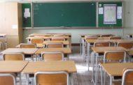 A Bergamo 5.265 precari nella scuola (con la Naspi)