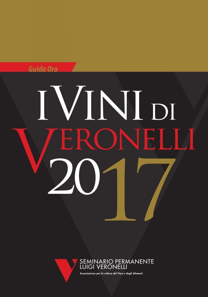 02-cover-guida-i-vini-di-veronelli-2017
