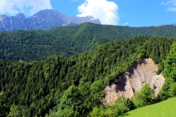 03-vilminore-lug2014-sez-luai-panoramica
