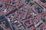 Mercato immobiliare Bg: 2°semestre +20% nel residenziale