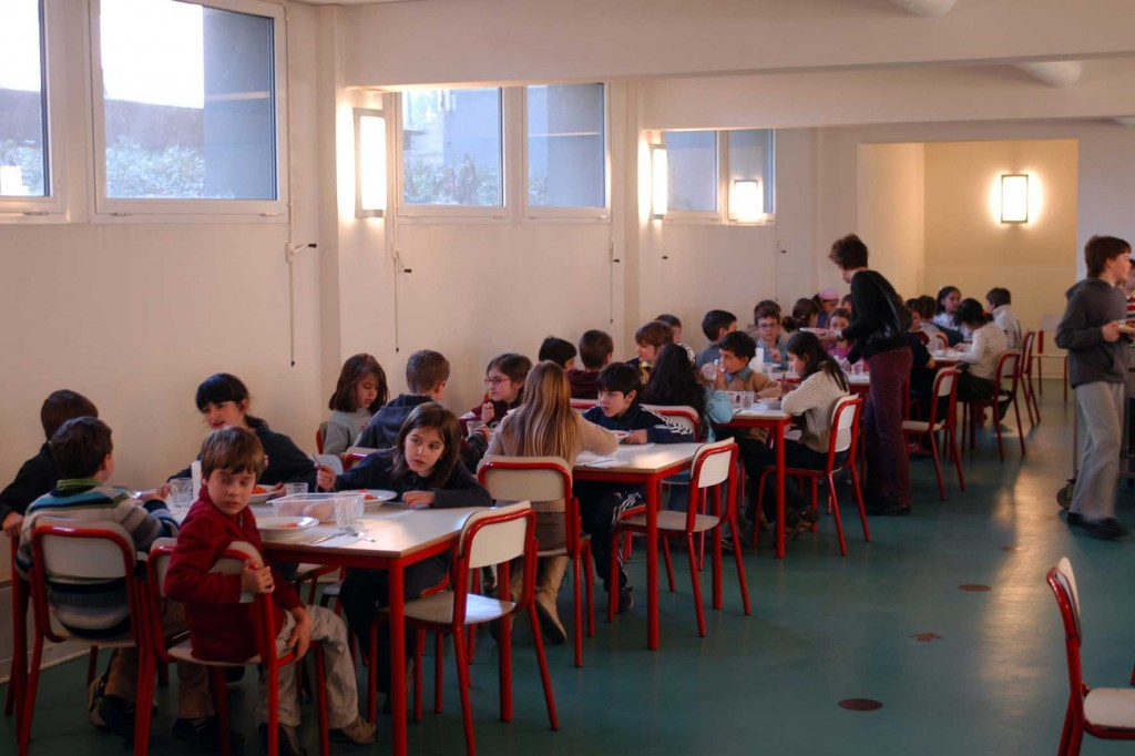 La buona scuola arranca:a Bergamo 1.400 insegnanti con riserva