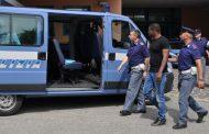 Clandestini, le espulsioni a Bergamo sono aumentate del 75% in un anno
