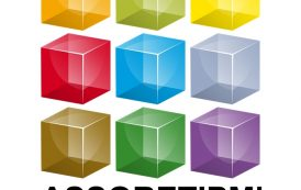 Convegno gratuito 4.0: tecnologie IIOT in ambito industriale