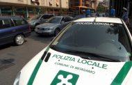 Tredici nuovi agenti: cresce la Polizia Locale di Bergamo