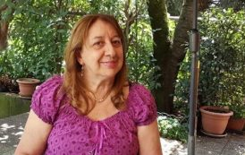 Omicidio di Seriate: «Scena alterata dai soccorritori»