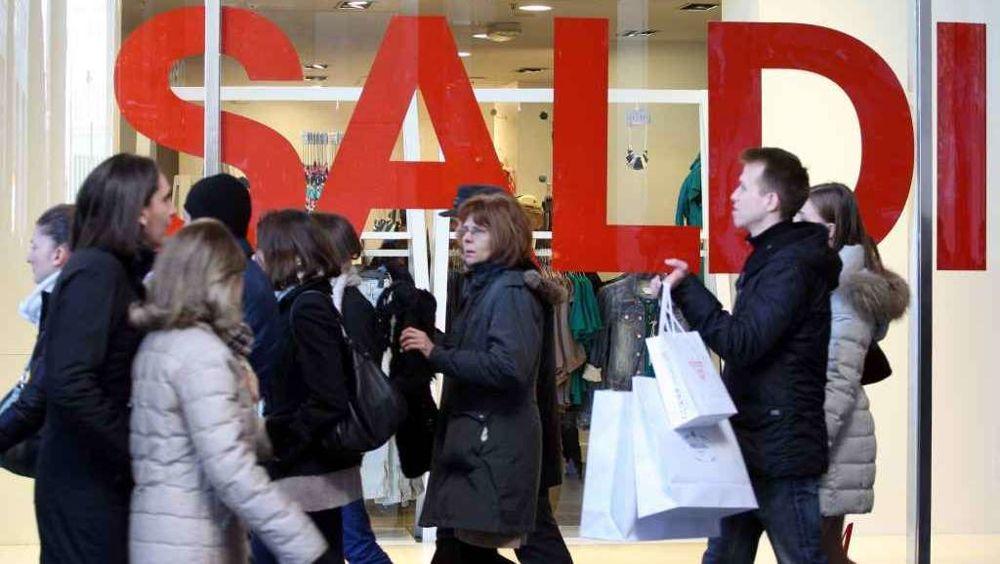 Sicurezza, il Comune aiuta i commercianti: 61 risposte al bando