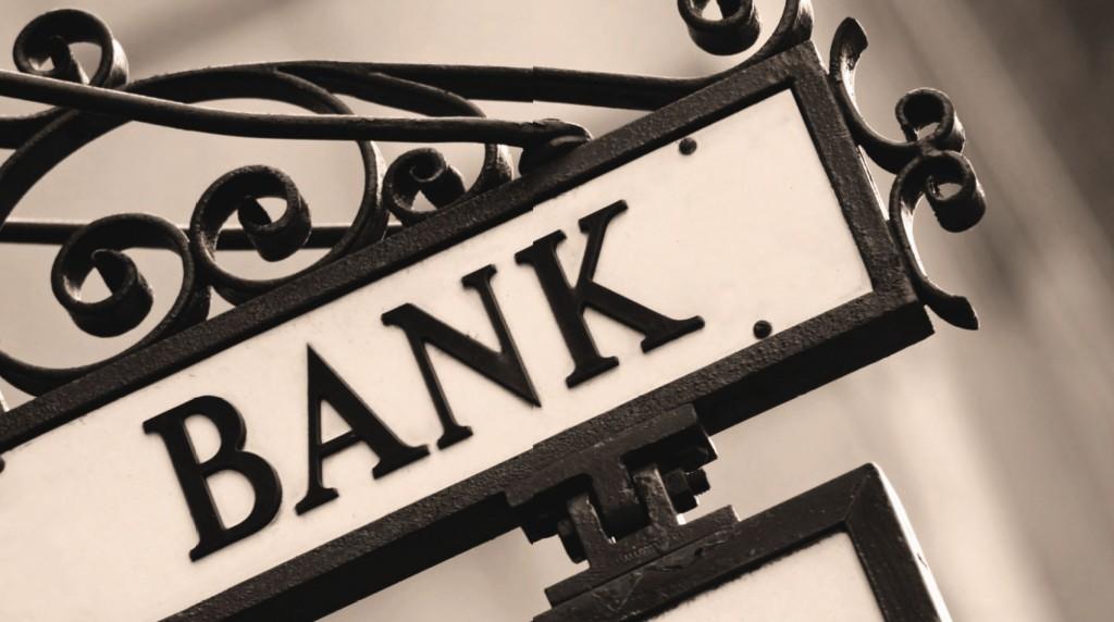 Banca non rispetta la legge: sospeso debito milionario